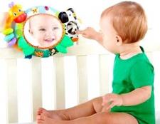 Що не потрібно купувати малюкові