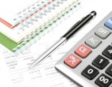 Як перерахувати відсотки по кредитах