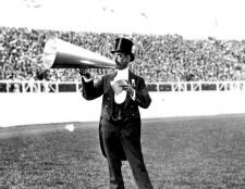 Як пройшла Олімпіада 1908 року в Лондоні