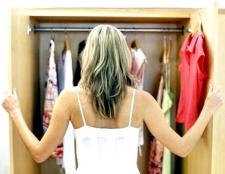 Як збільшити розмір одягу