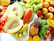 Які бувають вітаміни
