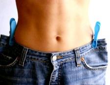 Які дієти дійсно ефективні