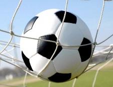 Хто може стати головним тренером російської збірної з футболу