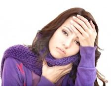 Лікування кашлю у дорослих і дітей