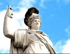 Чому Священна Римська імперія припинила своє існування