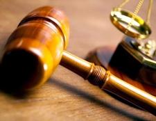 Що таке суб'єктивні права