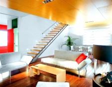 Як зняти квартиру без послуг агента?