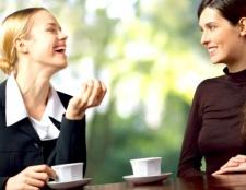 Як поліпшити своє спілкування з людьми: Секрети гештальт-терапевтів