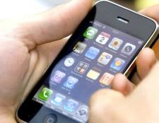 Як дізнатися номер мобільного телефону людини на прізвище безкоштовно