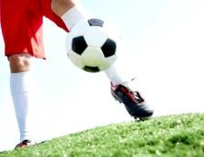 Хто очолить збірну Росії з футболу