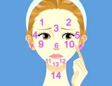 Про що говорять прищі на обличчі: вибираємо методи лікування
