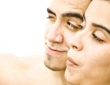 Чи допомагає секс схуднути