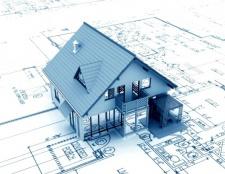 Порядок оформлення та отримання архітектурного паспорта проекту будинку