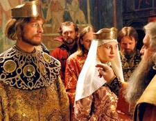 Скільки дружин було у Івана Грозного
