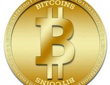 Що таке bitcoin