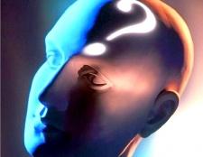 Що таке філософія як наука
