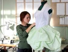 Що таке моделювання одягу