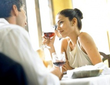Мова тіла: як дізнатися, чи бреше вам чоловік