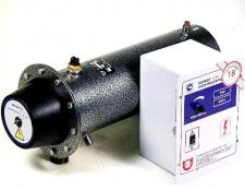 Електричні котли опалення: плюси і мінуси