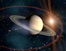 Яка планета видна із Землі