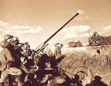 Які були найбільш кровопролитні війни в історії Росії