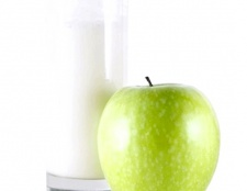 Поради щодо використання дієти кефіру